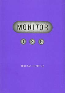 2001-Monitor-1-2