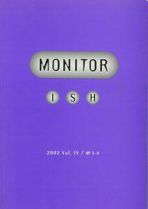 2002-Monitor-1-4