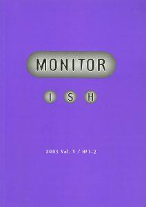 2003-Monitor-1-2