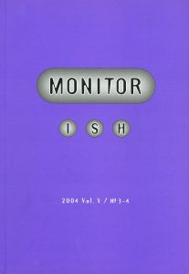 2003-Monitor-3-4