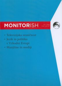 2004-Monitor-1
