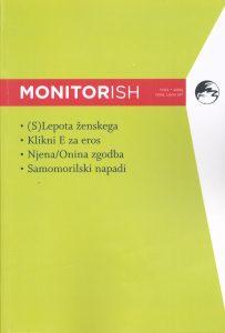 2005-Monitor-2