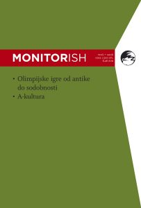 2006-Monitor-1