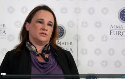 [ VIDEO] Vprašanja in odgovori o koronavirusu