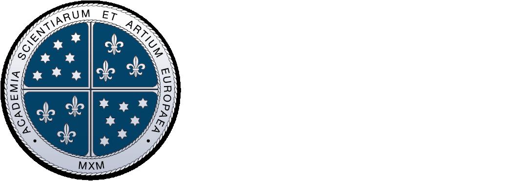 Institutum Studiorum Humanitatis | Humanistične znanosti