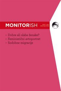 monitor_2011_1