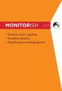 Naslovka 2007-1:Ovitek.qxd