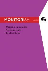 Naslovka 2008-1_Ovitek.qxd