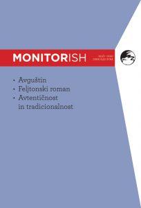 monitor_naslovka_2010-2