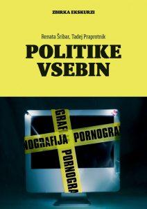 politike-vsebin
