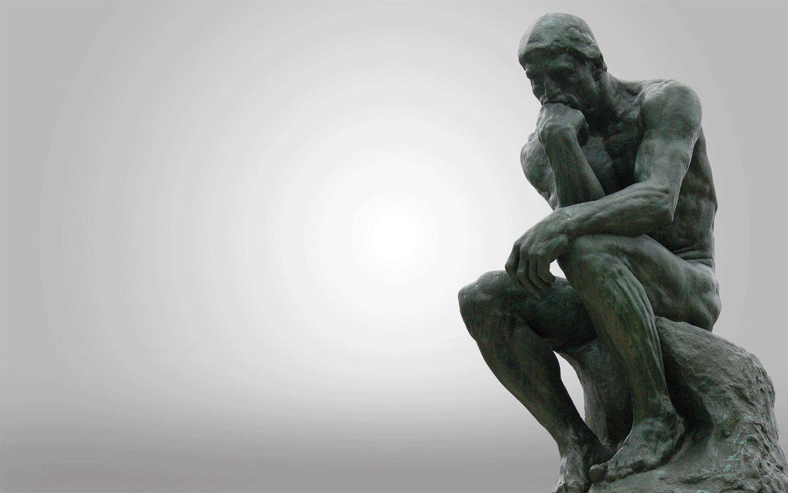 Obeta se sofinanciranje doktorskega študija na ISH