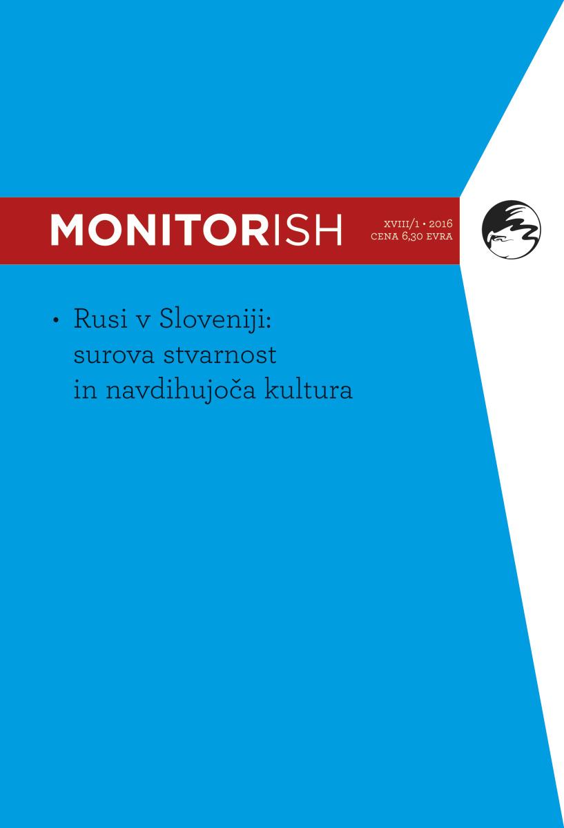 Naslovka-2014-1