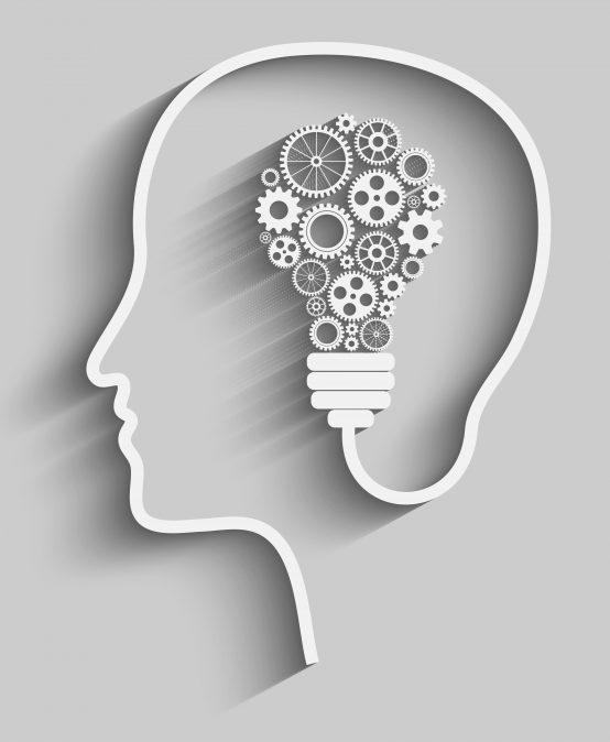 Informativni dan za doktorski študij humanistike