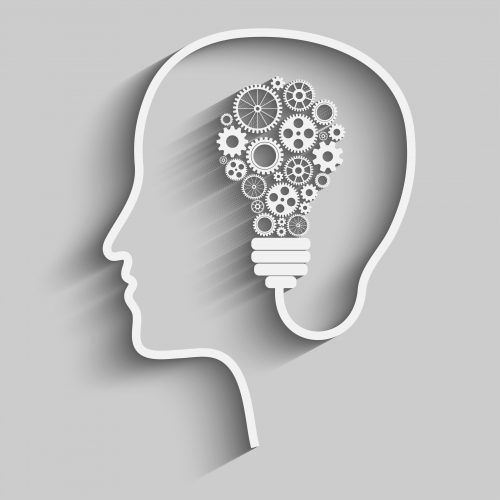 Informativni dan za doktorski študij humanistike (NOVO!)